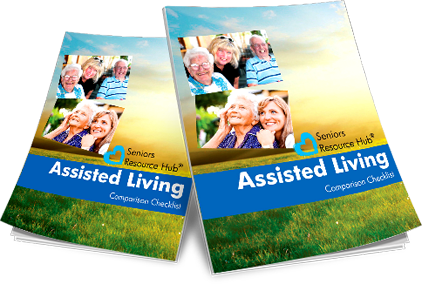 Assited Living PBS banner