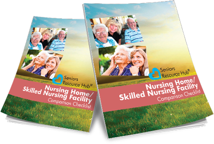 Nursing Home PBS banner