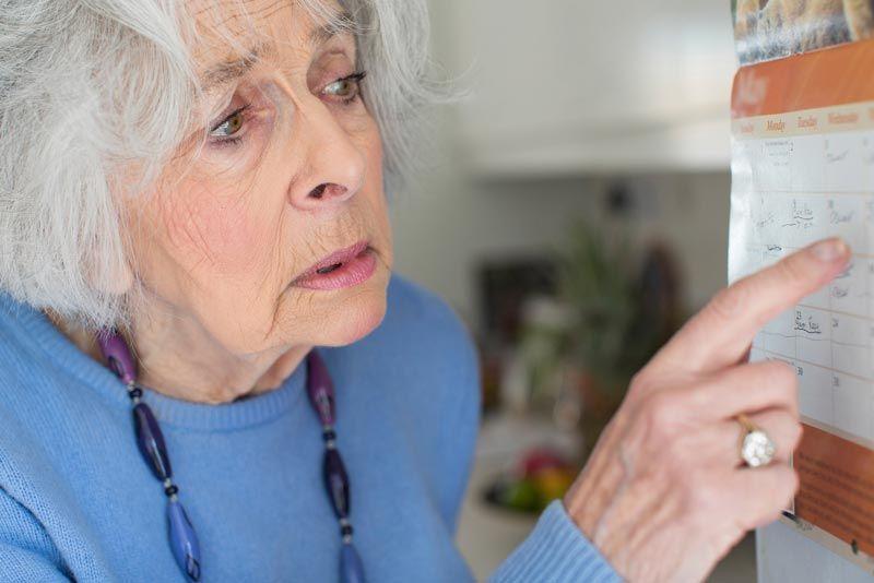 home health care decision