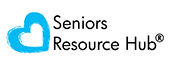 Seniors Resource Hub Logo